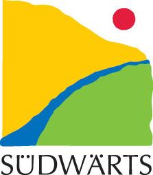 SÜDWÄRTS TOURIST INFORMATION