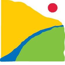 Logo der Ferienregion Südwärts