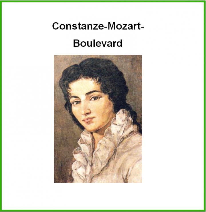 "Titelbild ""Constanze-Mozart-Boulevard"""