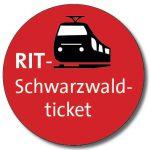 RIT Schwarzwaldticket