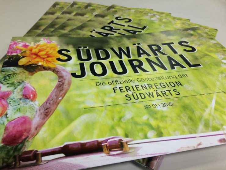 Sudwarts-Journal2komp