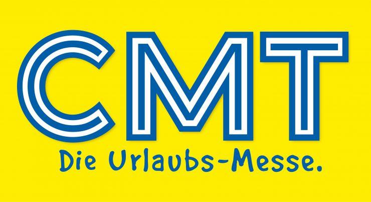 cmt_logo_3c