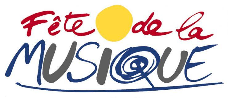 FetedelaMusique-LOGO